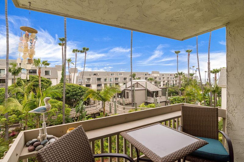paradise found updated 2019 1 bedroom apartment in oceanside with rh tripadvisor com