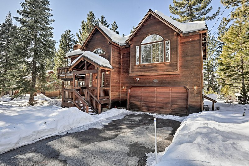 "<span class=""translation_missing"" title=""translation missing: en.shared.featured_properties.alt_for_rent, resort: Northstar"">Alt For Rent</span>"