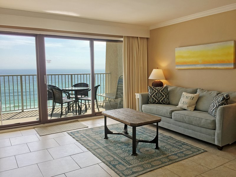 beach house b604 on the beach 1br has air conditioning and internet rh tripadvisor com