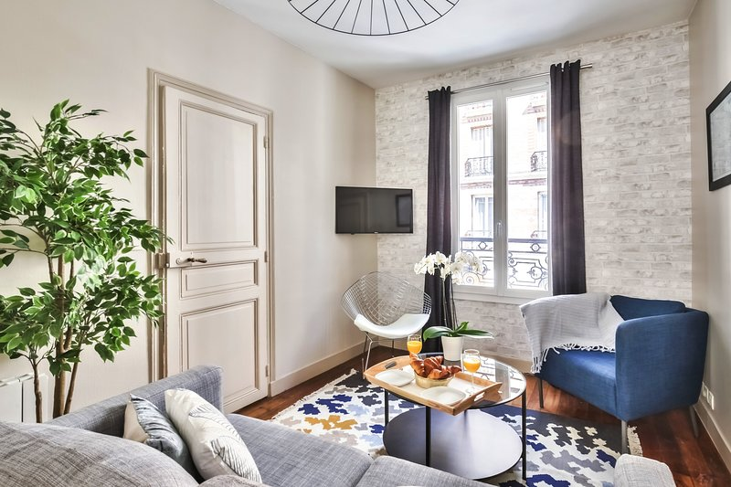 Has Wi Fi And Internet Access Rental In Paris France