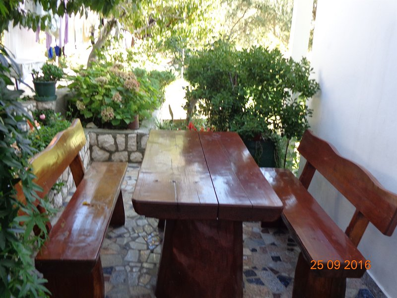 Apartments Matahlija, aluguéis de temporada em Lopar