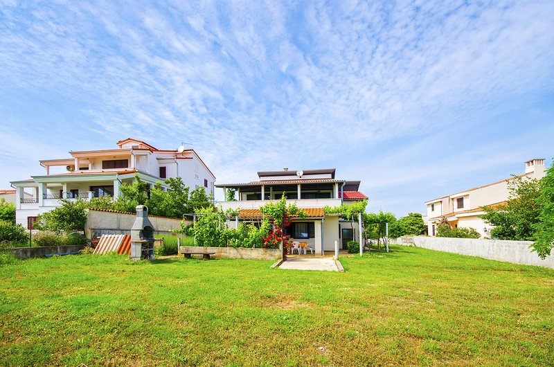 Apartments Ivan, holiday rental in Banjole