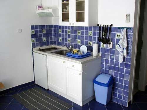 Apartments Tereza, casa vacanza a Malo Grablje