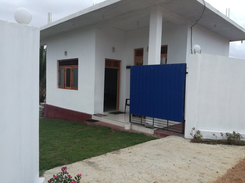 20 House villa, vakantiewoning in Pottuvil