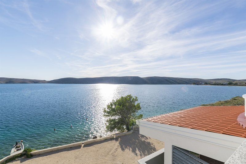 Apartments Ante, vacation rental in Vlasici
