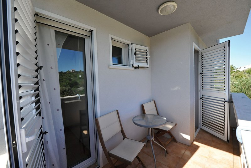 Apartments Darija, alquiler vacacional en Zecevo