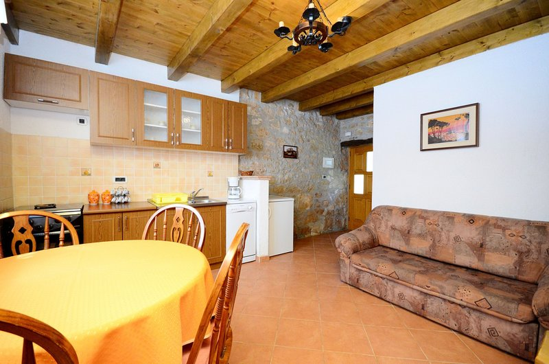 House Mariano, vacation rental in Vranje Selo