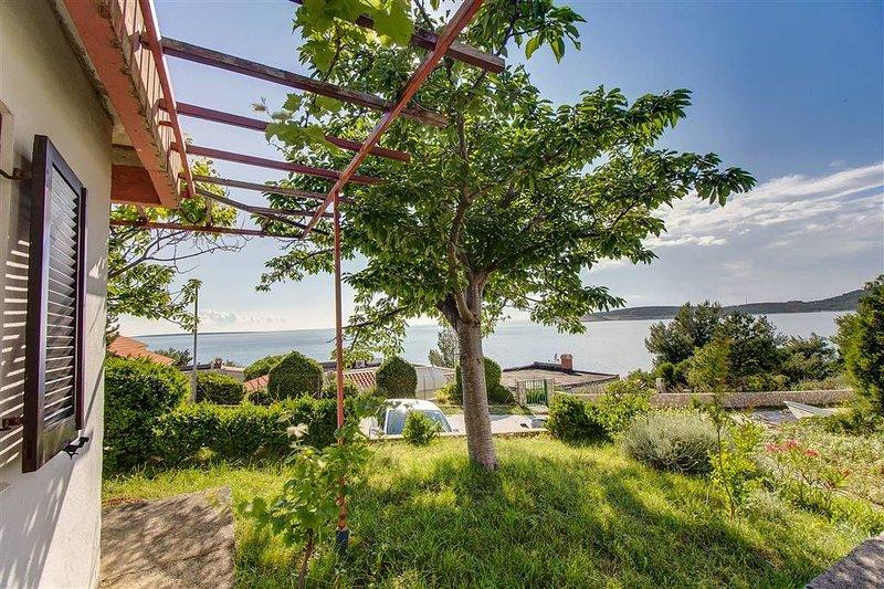 House Gianna, holiday rental in Belej