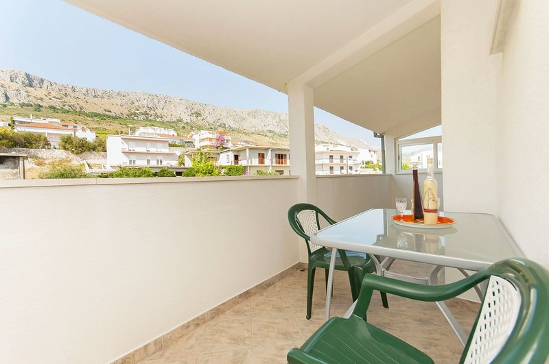 Apartments Stipe, alquiler vacacional en Krilo Jesenice