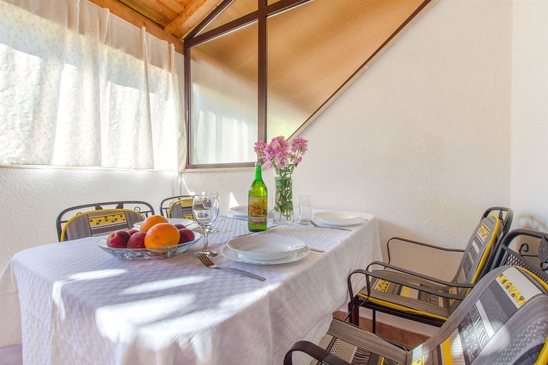 Apartments and Rooms Stjepan, holiday rental in Zastrazisce