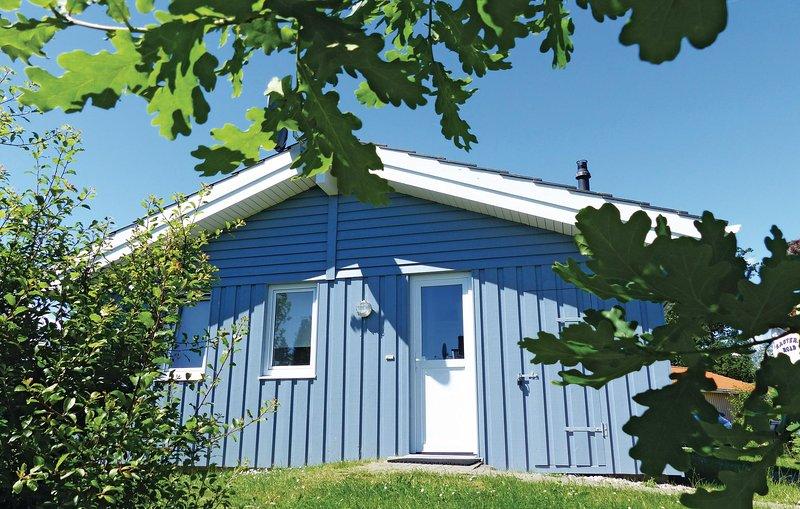 Strandpark 12 (DSH143), holiday rental in Brodersby