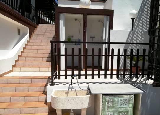 Holidays at home, location de vacances à Collepasso