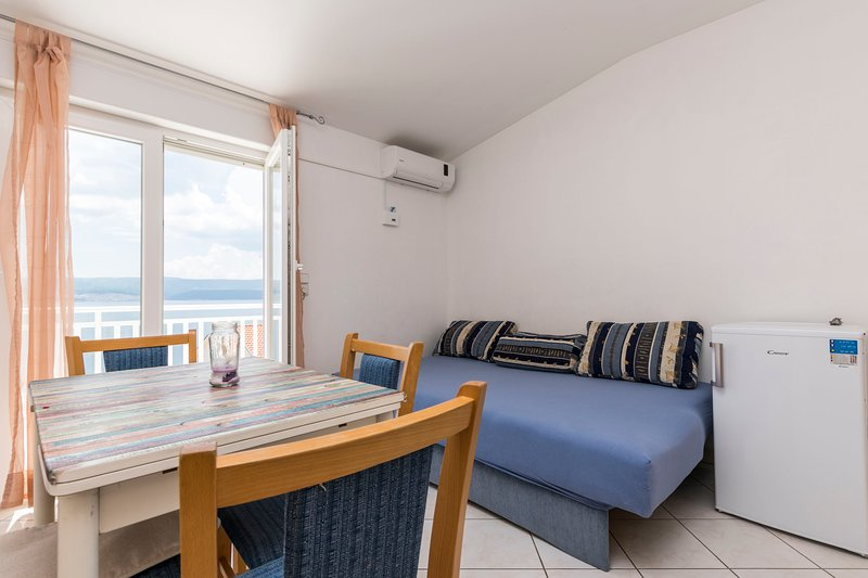 Apartments Katarina, casa vacanza a Ruskamen