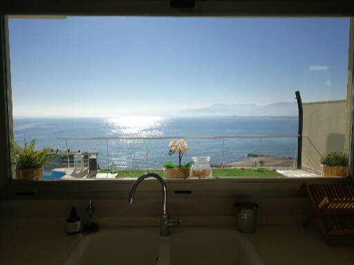 Can Lou --House with Character, holiday rental in Alginet