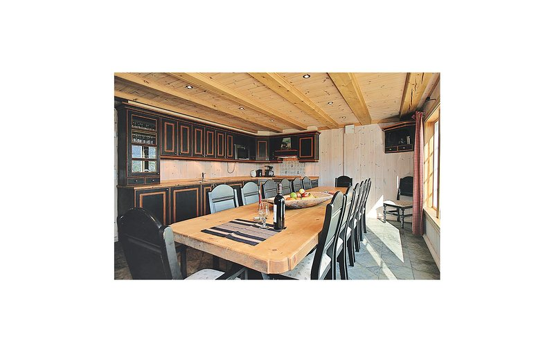 awesome home in hemsedal w sauna wifi and 6 bedrooms updated 2019 rh tripadvisor com