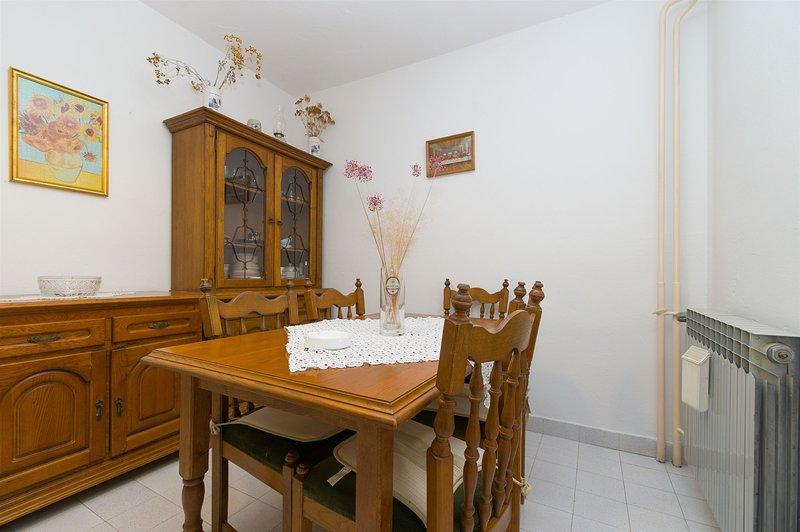 Apartment Jasenka, casa vacanza a Medvinjak
