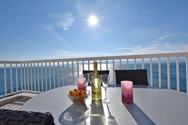 Apartments Danolic, alquiler de vacaciones en Pisak