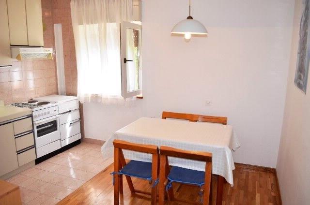 Apartment Maja, casa vacanza a Borak