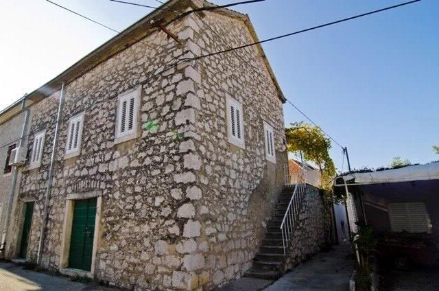House Vedran, casa vacanza a Opuzen