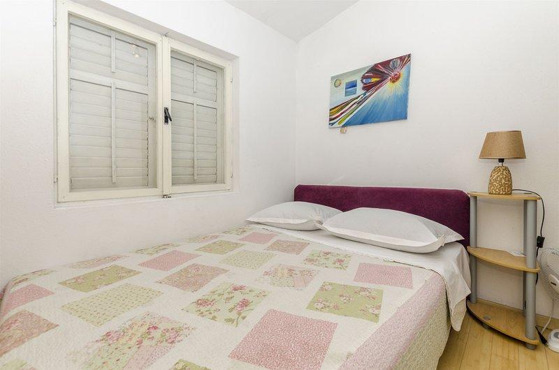 Apartments Žanet, alquiler vacacional en Krilo Jesenice