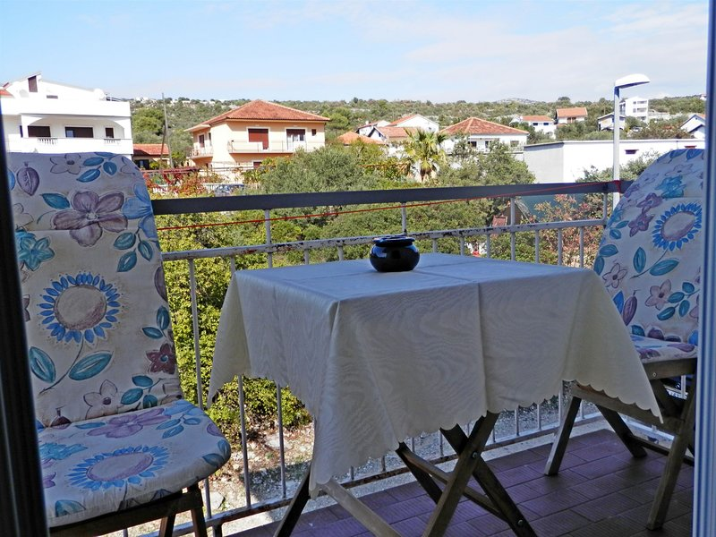 Apartments Marko, holiday rental in Podglavica