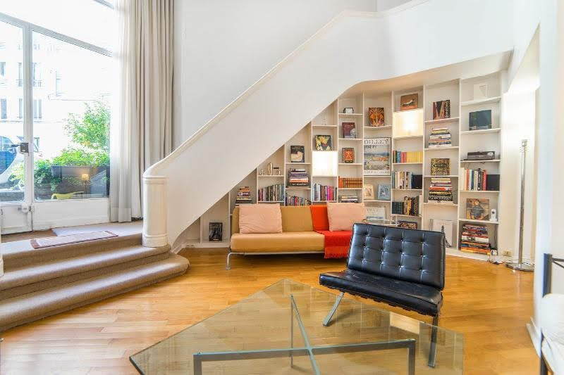 La Maison Eiffel, holiday rental in Neuilly-sur-Seine