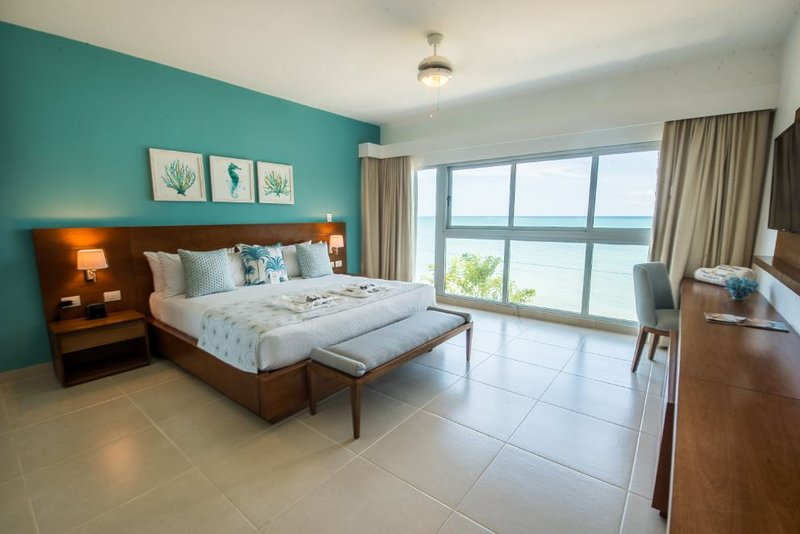 Presidential Suites Cabarete, holiday rental in Cabarete
