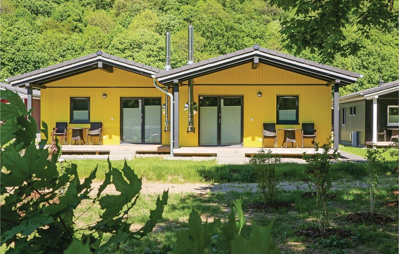 Ferienhausdorf Thale (DAN331), holiday rental in Thale