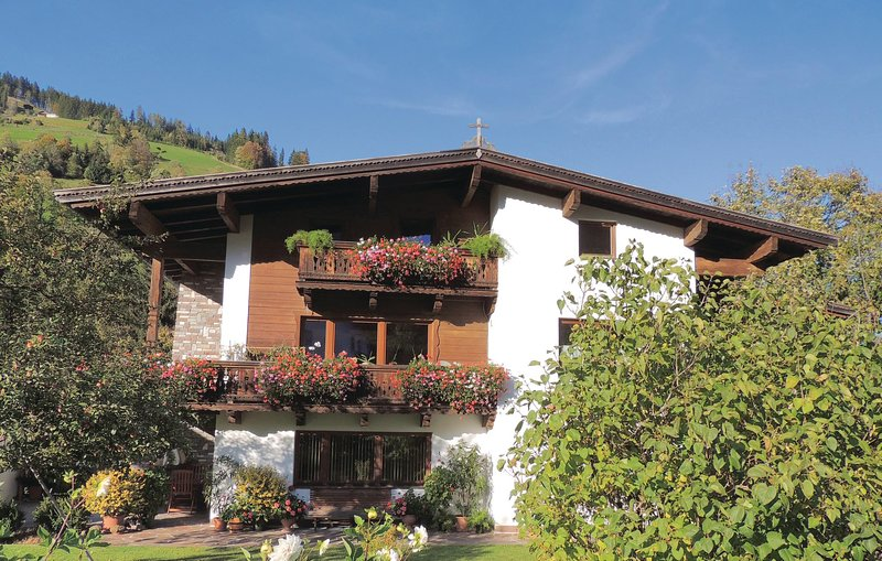 "<span class=""translation_missing"" title=""translation missing: en.shared.featured_properties.alt_for_rent, resort: Niederau"">Alt For Rent</span>"