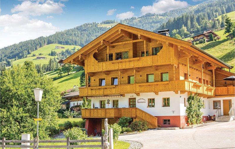 """<span class=""""translation_missing"""" title=""""translation missing: en.shared.featured_properties.alt_for_rent, resort: Alpbach"""">Alt For Rent</span>"""