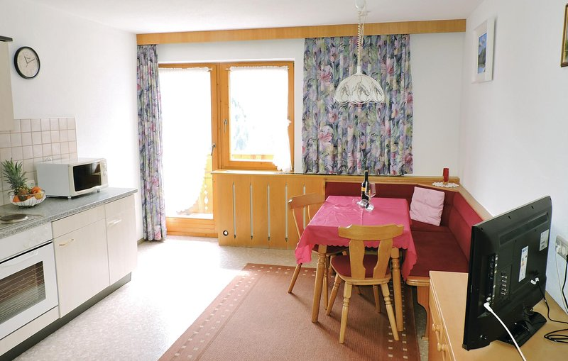 Photo of Nice home in Kappl w/ 2 Bedrooms