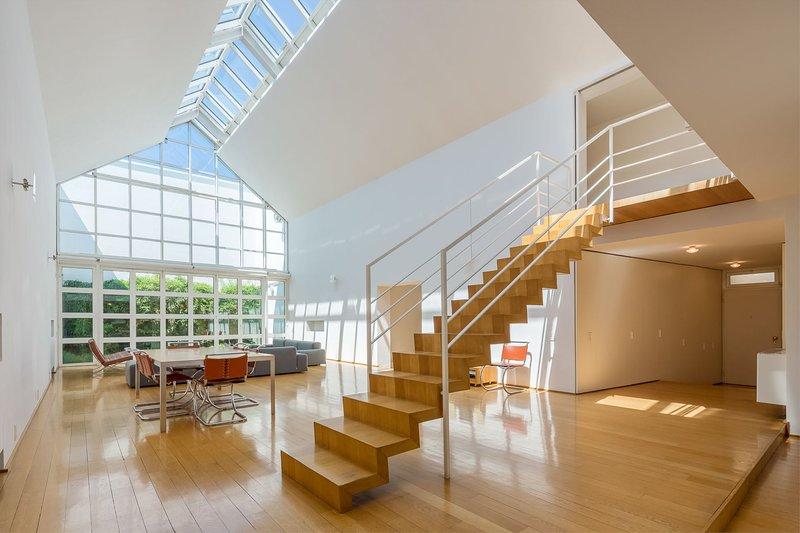 Loft , Milan Design Week 2019, vacation rental in Barona