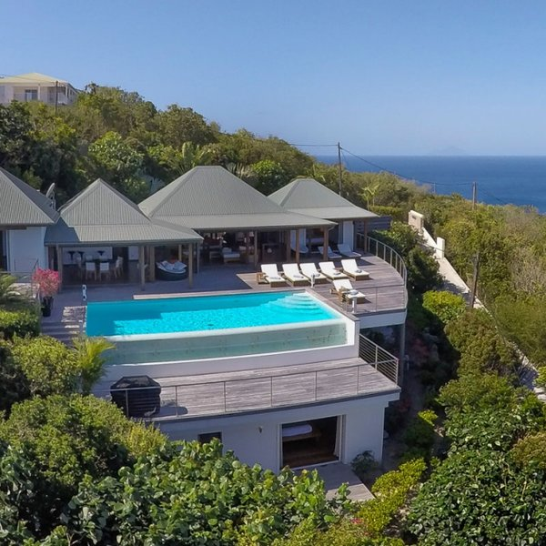 Villa Globe Trotter | Ocean View - Located in Stunning Lurin with House Cleani, alquiler de vacaciones en Lurin