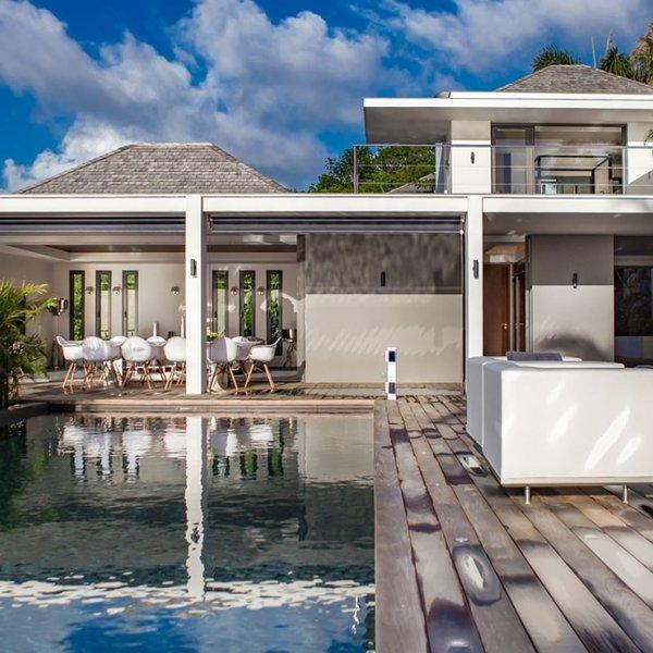 Villa Legends B | Ocean View - Located in Beautiful Lurin with Private Pool, alquiler de vacaciones en Lurin