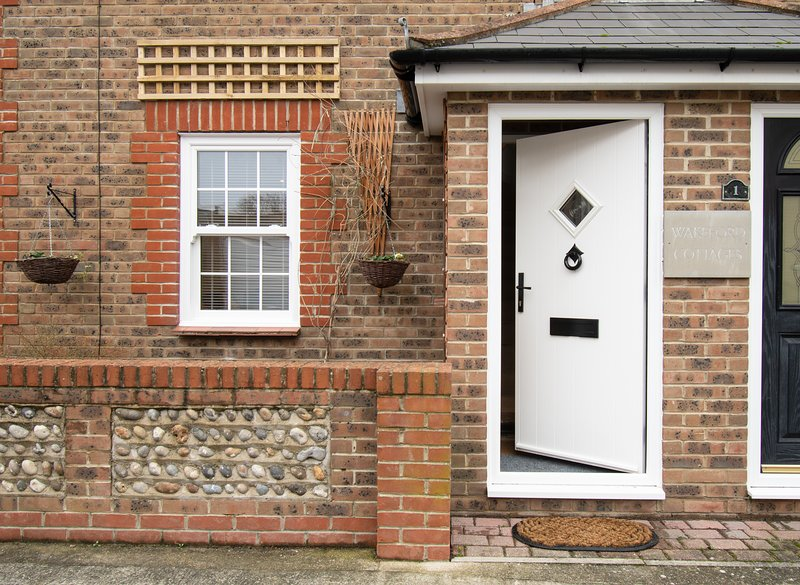 Wakeford Cottage, vacation rental in Steyning