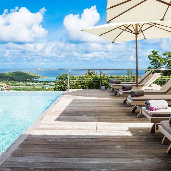 Villa Alhena | Ocean View - Located in Wonderful Lurin with Private Pool, location de vacances à Lurin