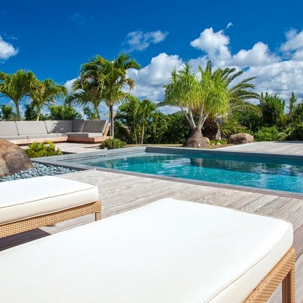 Villa Pajoma | Ocean View - Located in Exquisite Lurin with Private Pool, vacation rental in Lurin
