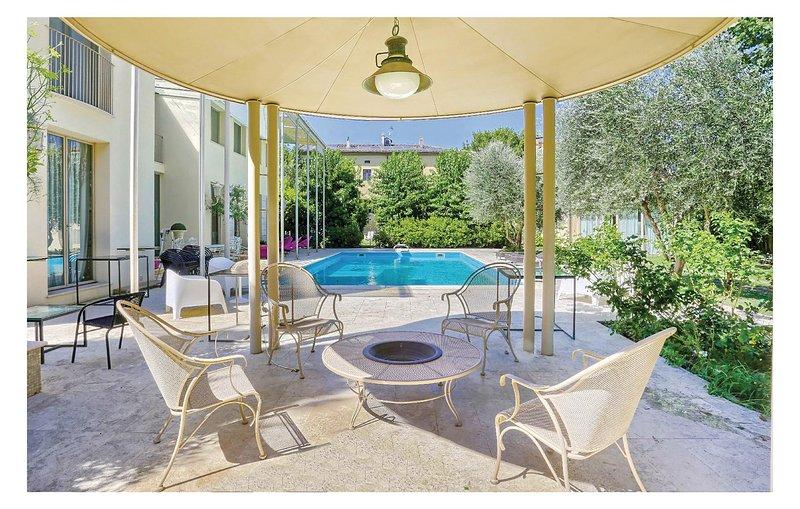 Casa Della Biancheria Navacchio.Awesome Home In Navacchio Pi W Wifi And 13 Bedrooms Aggiornato Al