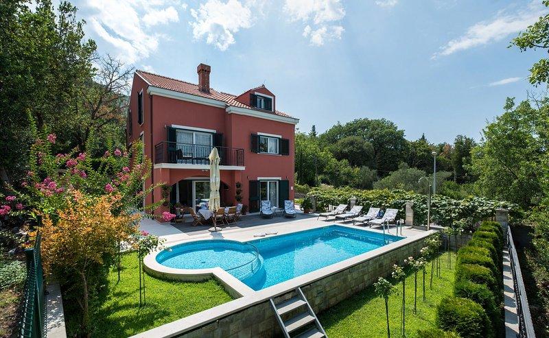 Villa Anita, holiday rental in Zastolje