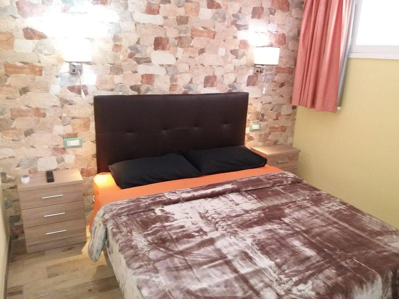 'Glamour' Apartamento reformado septiembre 2018, vacation rental in Maspalomas