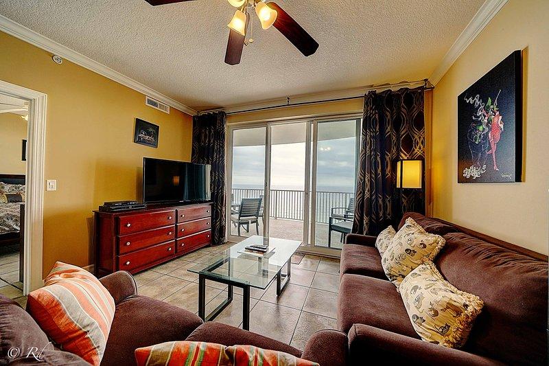 Ocean Villa Ocean Front Luxurious 2 Bedroom 2 Bathroom