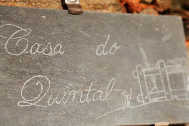 Casas do Rio | Turismo Rural | Casa do Quintal, location de vacances à Pampilhosa da Serra