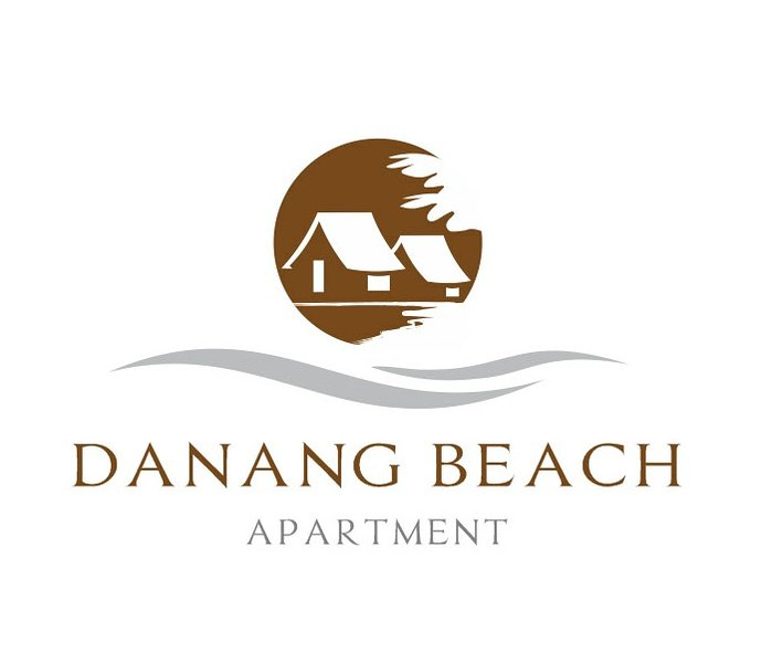 Danang Beach Apartment, holiday rental in Da Nang