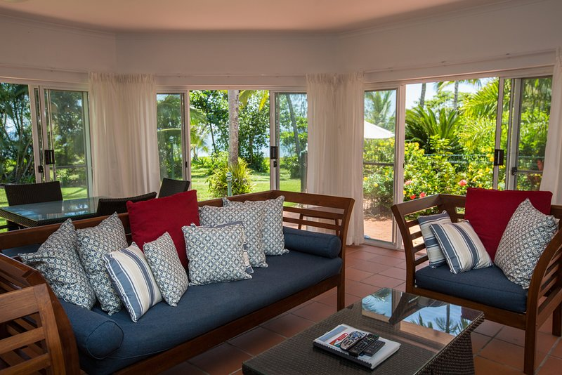 Beaches No 4, vacation rental in Mission Beach