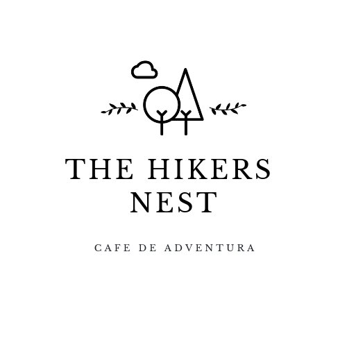 Hikers and Biker's Nest - Landing View Camping in Bir, vacation rental in Multhan