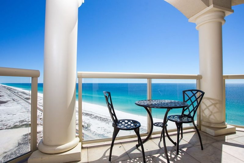 3 portofino 1908 at pensacola beach has balcony and wi fi updated rh tripadvisor com