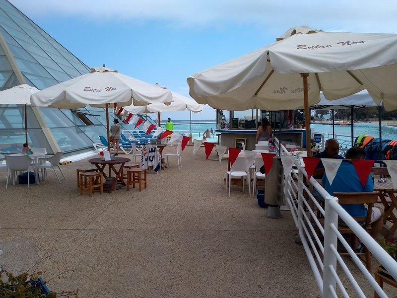 Club de la Playa