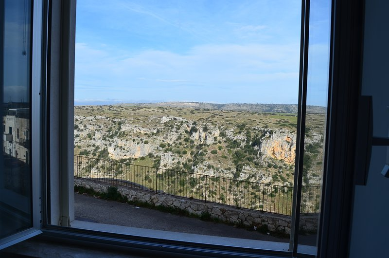 Murgia house, holiday rental in Ginosa