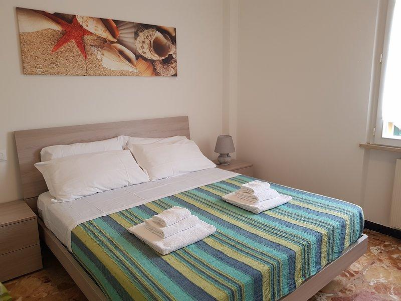 Rita's House, vacation rental in Monterosso al Mare