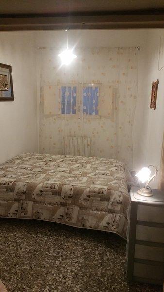 Appartamento Volte a Stella, vacation rental in Lizzano